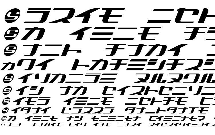 specimens Summercampkasha font, sample Summercampkasha font, an example of writing Summercampkasha font, review Summercampkasha font, preview Summercampkasha font, Summercampkasha font