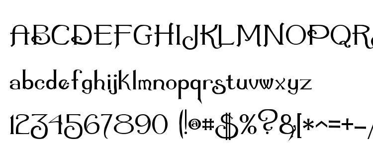 glyphs Summertime font, сharacters Summertime font, symbols Summertime font, character map Summertime font, preview Summertime font, abc Summertime font, Summertime font