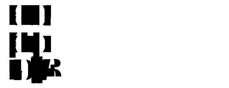 glyphs Suncatcher Fill font, сharacters Suncatcher Fill font, symbols Suncatcher Fill font, character map Suncatcher Fill font, preview Suncatcher Fill font, abc Suncatcher Fill font, Suncatcher Fill font