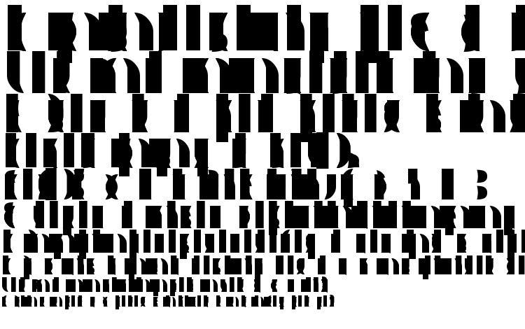 specimens Suncatcher Fill font, sample Suncatcher Fill font, an example of writing Suncatcher Fill font, review Suncatcher Fill font, preview Suncatcher Fill font, Suncatcher Fill font