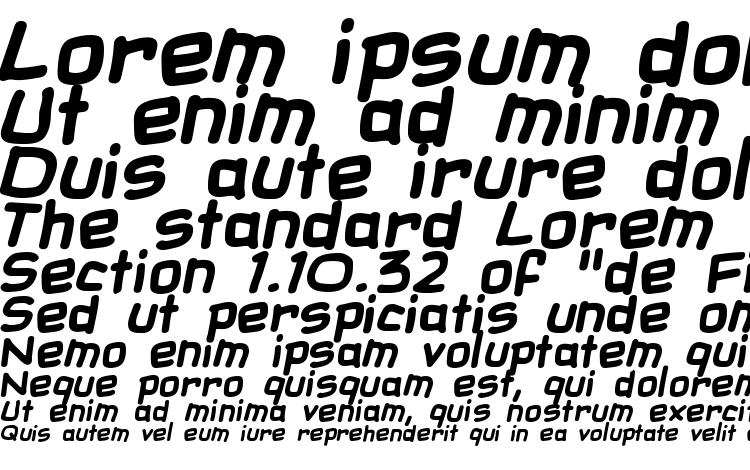 specimens SundayComics BB Bold font, sample SundayComics BB Bold font, an example of writing SundayComics BB Bold font, review SundayComics BB Bold font, preview SundayComics BB Bold font, SundayComics BB Bold font