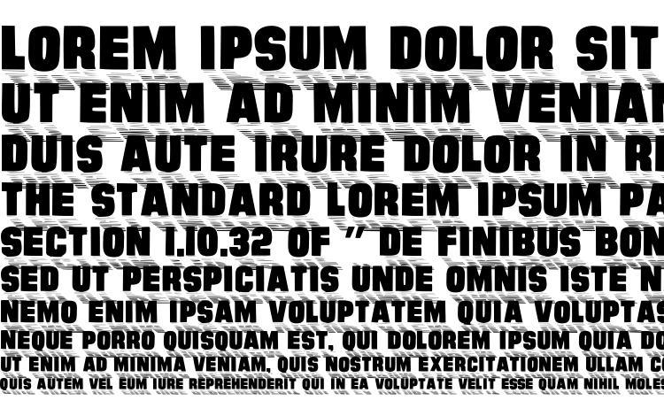 образцы шрифта SundownDisplayCaps, образец шрифта SundownDisplayCaps, пример написания шрифта SundownDisplayCaps, просмотр шрифта SundownDisplayCaps, предосмотр шрифта SundownDisplayCaps, шрифт SundownDisplayCaps