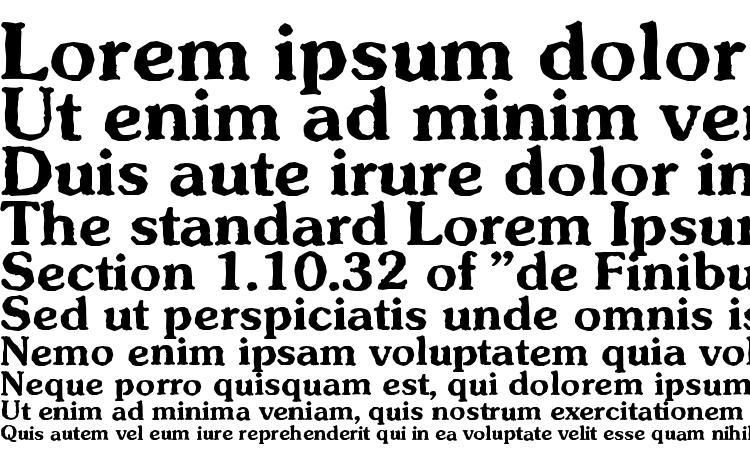 образцы шрифта SunsetAntique Bold, образец шрифта SunsetAntique Bold, пример написания шрифта SunsetAntique Bold, просмотр шрифта SunsetAntique Bold, предосмотр шрифта SunsetAntique Bold, шрифт SunsetAntique Bold