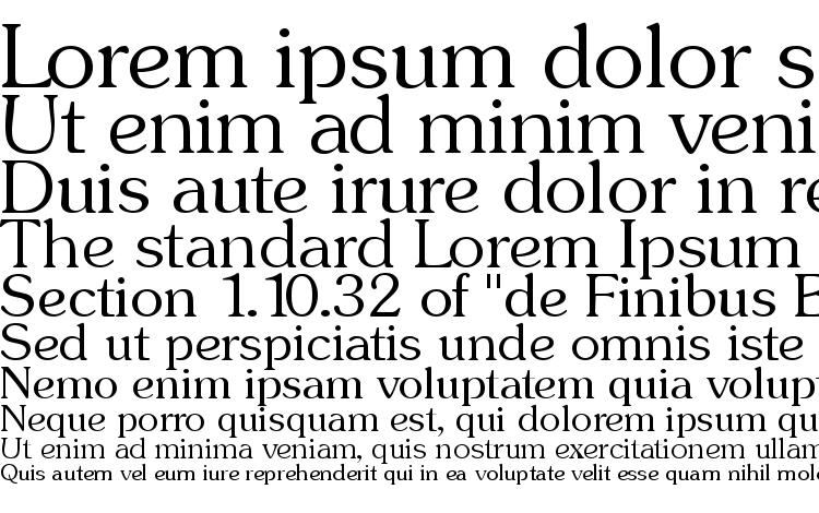specimens SunsetLH Regular font, sample SunsetLH Regular font, an example of writing SunsetLH Regular font, review SunsetLH Regular font, preview SunsetLH Regular font, SunsetLH Regular font
