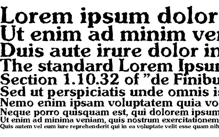 specimens SunsetRandom Bold font, sample SunsetRandom Bold font, an example of writing SunsetRandom Bold font, review SunsetRandom Bold font, preview SunsetRandom Bold font, SunsetRandom Bold font