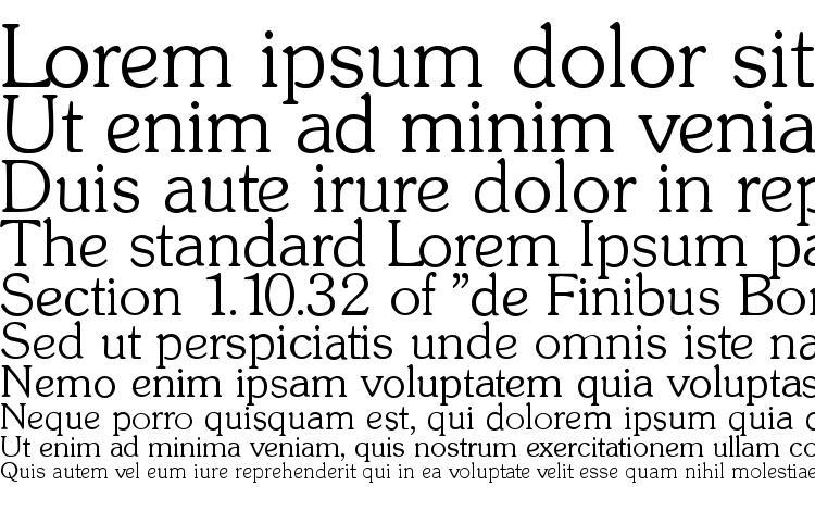 specimens SunsetSerial Xlight Regular font, sample SunsetSerial Xlight Regular font, an example of writing SunsetSerial Xlight Regular font, review SunsetSerial Xlight Regular font, preview SunsetSerial Xlight Regular font, SunsetSerial Xlight Regular font