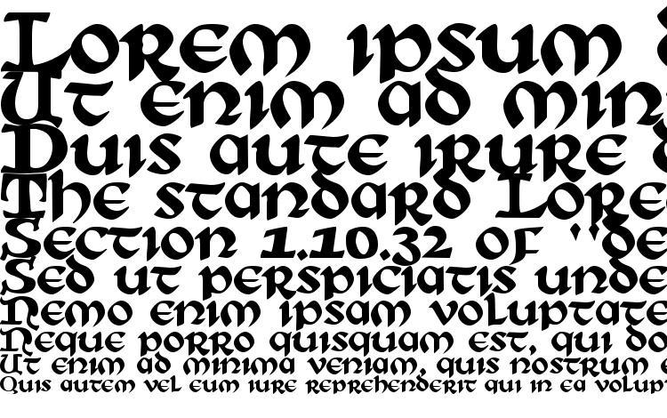 образцы шрифта SunSplash, образец шрифта SunSplash, пример написания шрифта SunSplash, просмотр шрифта SunSplash, предосмотр шрифта SunSplash, шрифт SunSplash