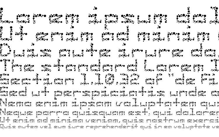 specimens Sunspots aoe font, sample Sunspots aoe font, an example of writing Sunspots aoe font, review Sunspots aoe font, preview Sunspots aoe font, Sunspots aoe font