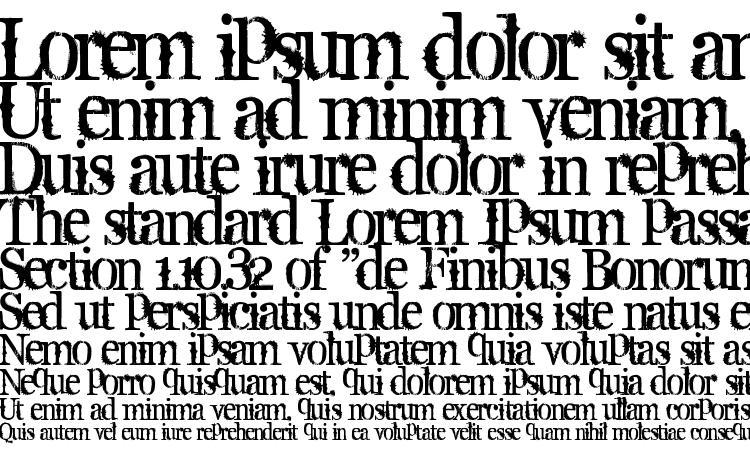 specimens Supafly 36 font, sample Supafly 36 font, an example of writing Supafly 36 font, review Supafly 36 font, preview Supafly 36 font, Supafly 36 font