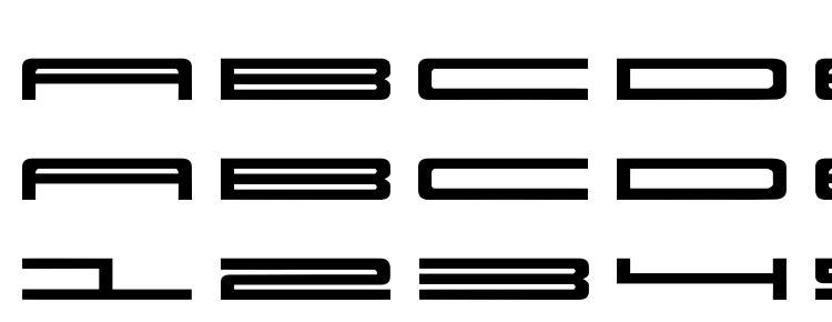glyphs Super Ultra 911 font, сharacters Super Ultra 911 font, symbols Super Ultra 911 font, character map Super Ultra 911 font, preview Super Ultra 911 font, abc Super Ultra 911 font, Super Ultra 911 font