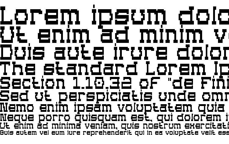 specimens Superago Bold font, sample Superago Bold font, an example of writing Superago Bold font, review Superago Bold font, preview Superago Bold font, Superago Bold font