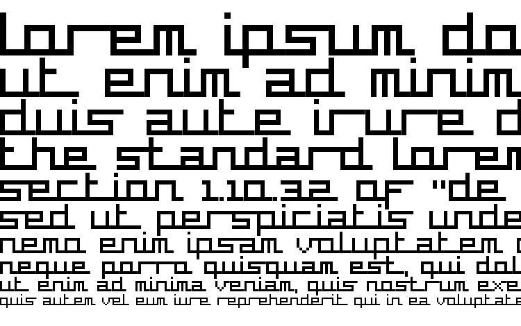 specimens Supercar font, sample Supercar font, an example of writing Supercar font, review Supercar font, preview Supercar font, Supercar font