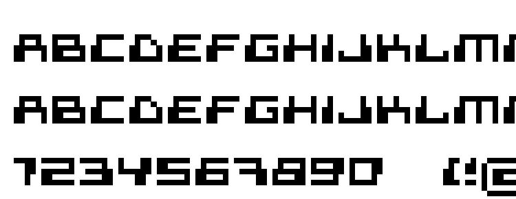 glyphs Superdigital font, сharacters Superdigital font, symbols Superdigital font, character map Superdigital font, preview Superdigital font, abc Superdigital font, Superdigital font