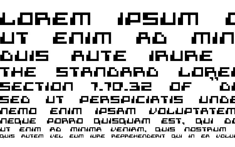 specimens Superdigital font, sample Superdigital font, an example of writing Superdigital font, review Superdigital font, preview Superdigital font, Superdigital font