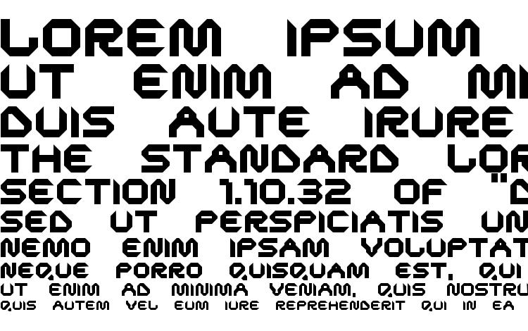 specimens Superfluid soft font, sample Superfluid soft font, an example of writing Superfluid soft font, review Superfluid soft font, preview Superfluid soft font, Superfluid soft font