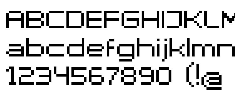 glyphs Superhelio extended ultra font, сharacters Superhelio extended ultra font, symbols Superhelio extended ultra font, character map Superhelio extended ultra font, preview Superhelio extended ultra font, abc Superhelio extended ultra font, Superhelio extended ultra font