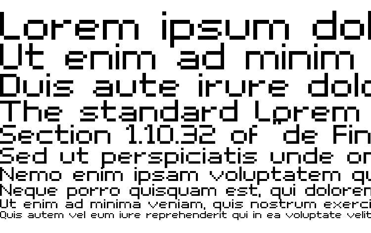 образцы шрифта Superhelio extended, образец шрифта Superhelio extended, пример написания шрифта Superhelio extended, просмотр шрифта Superhelio extended, предосмотр шрифта Superhelio extended, шрифт Superhelio extended