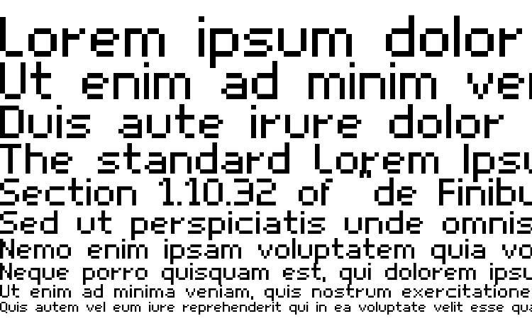 specimens Superhelio regular font, sample Superhelio regular font, an example of writing Superhelio regular font, review Superhelio regular font, preview Superhelio regular font, Superhelio regular font
