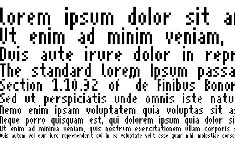 образцы шрифта Superhelio small, образец шрифта Superhelio small, пример написания шрифта Superhelio small, просмотр шрифта Superhelio small, предосмотр шрифта Superhelio small, шрифт Superhelio small
