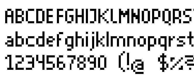 глифы шрифта Superhelio thin, символы шрифта Superhelio thin, символьная карта шрифта Superhelio thin, предварительный просмотр шрифта Superhelio thin, алфавит шрифта Superhelio thin, шрифт Superhelio thin