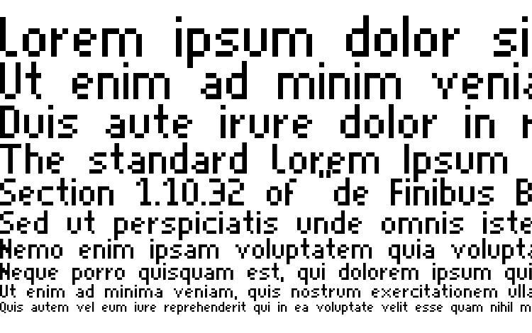 образцы шрифта Superhelio thin, образец шрифта Superhelio thin, пример написания шрифта Superhelio thin, просмотр шрифта Superhelio thin, предосмотр шрифта Superhelio thin, шрифт Superhelio thin