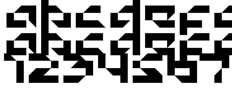глифы шрифта Superload, символы шрифта Superload, символьная карта шрифта Superload, предварительный просмотр шрифта Superload, алфавит шрифта Superload, шрифт Superload