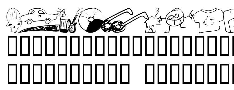глифы шрифта Supermattbatz, символы шрифта Supermattbatz, символьная карта шрифта Supermattbatz, предварительный просмотр шрифта Supermattbatz, алфавит шрифта Supermattbatz, шрифт Supermattbatz