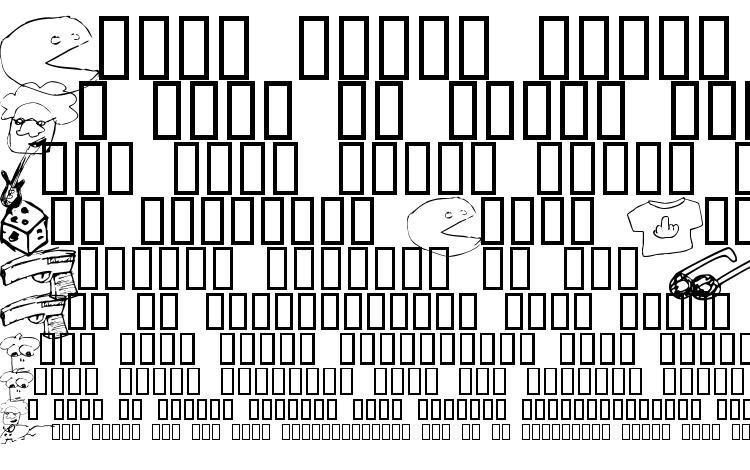 образцы шрифта Supermattbatz, образец шрифта Supermattbatz, пример написания шрифта Supermattbatz, просмотр шрифта Supermattbatz, предосмотр шрифта Supermattbatz, шрифт Supermattbatz