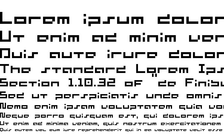 specimens Supersimple regular font, sample Supersimple regular font, an example of writing Supersimple regular font, review Supersimple regular font, preview Supersimple regular font, Supersimple regular font