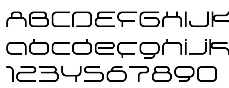 glyphs Supersonic font, сharacters Supersonic font, symbols Supersonic font, character map Supersonic font, preview Supersonic font, abc Supersonic font, Supersonic font