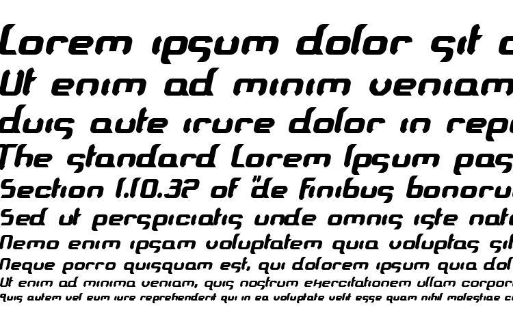 specimens Supersoulfighter font, sample Supersoulfighter font, an example of writing Supersoulfighter font, review Supersoulfighter font, preview Supersoulfighter font, Supersoulfighter font