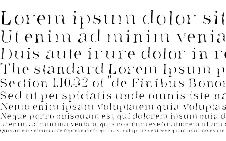 specimens Superstar font, sample Superstar font, an example of writing Superstar font, review Superstar font, preview Superstar font, Superstar font
