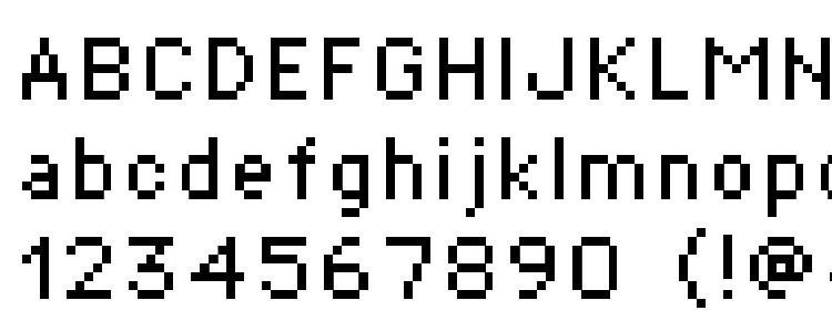 glyphs Supertext 01 font, сharacters Supertext 01 font, symbols Supertext 01 font, character map Supertext 01 font, preview Supertext 01 font, abc Supertext 01 font, Supertext 01 font