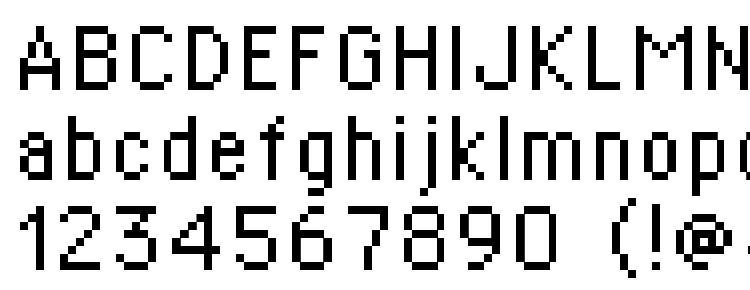 глифы шрифта Supertext 02, символы шрифта Supertext 02, символьная карта шрифта Supertext 02, предварительный просмотр шрифта Supertext 02, алфавит шрифта Supertext 02, шрифт Supertext 02