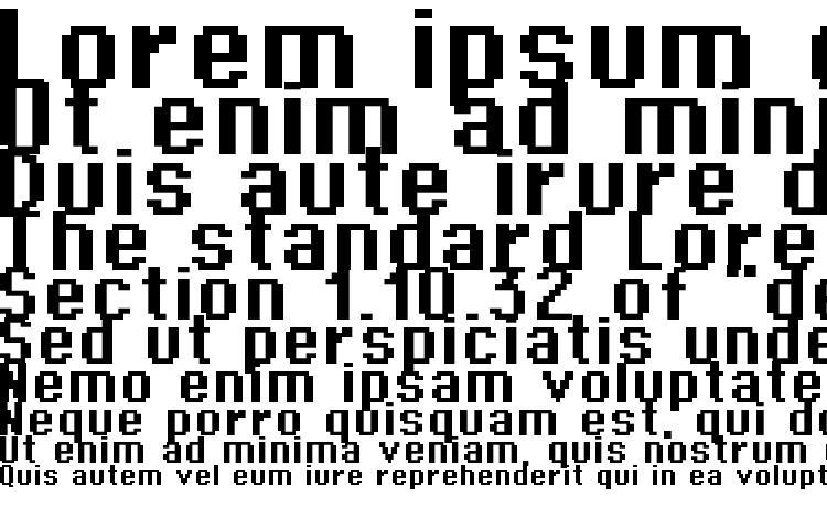 образцы шрифта Supertext 03 bold, образец шрифта Supertext 03 bold, пример написания шрифта Supertext 03 bold, просмотр шрифта Supertext 03 bold, предосмотр шрифта Supertext 03 bold, шрифт Supertext 03 bold