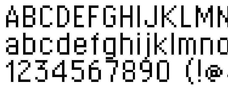 глифы шрифта Supertext 03, символы шрифта Supertext 03, символьная карта шрифта Supertext 03, предварительный просмотр шрифта Supertext 03, алфавит шрифта Supertext 03, шрифт Supertext 03