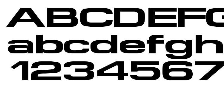 глифы шрифта Supertouch, символы шрифта Supertouch, символьная карта шрифта Supertouch, предварительный просмотр шрифта Supertouch, алфавит шрифта Supertouch, шрифт Supertouch