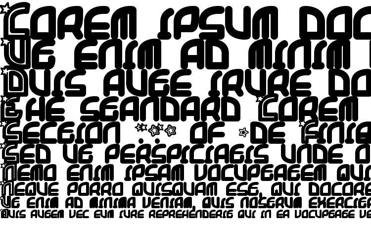 specimens SuperTrooper font, sample SuperTrooper font, an example of writing SuperTrooper font, review SuperTrooper font, preview SuperTrooper font, SuperTrooper font