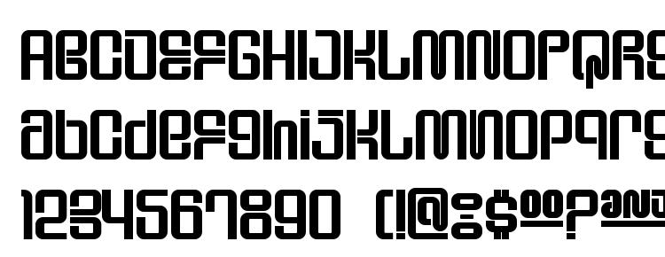 glyphs Supervixen honeyed out font, сharacters Supervixen honeyed out font, symbols Supervixen honeyed out font, character map Supervixen honeyed out font, preview Supervixen honeyed out font, abc Supervixen honeyed out font, Supervixen honeyed out font