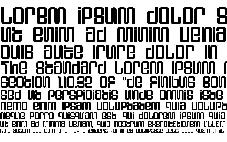 specimens Supervixen honeyed out font, sample Supervixen honeyed out font, an example of writing Supervixen honeyed out font, review Supervixen honeyed out font, preview Supervixen honeyed out font, Supervixen honeyed out font
