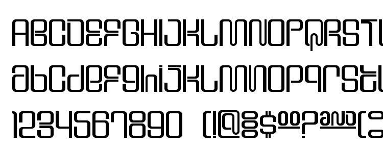 glyphs Supervixen font, сharacters Supervixen font, symbols Supervixen font, character map Supervixen font, preview Supervixen font, abc Supervixen font, Supervixen font