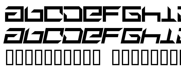glyphs Suplex font, сharacters Suplex font, symbols Suplex font, character map Suplex font, preview Suplex font, abc Suplex font, Suplex font