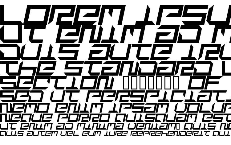 specimens Suplex font, sample Suplex font, an example of writing Suplex font, review Suplex font, preview Suplex font, Suplex font