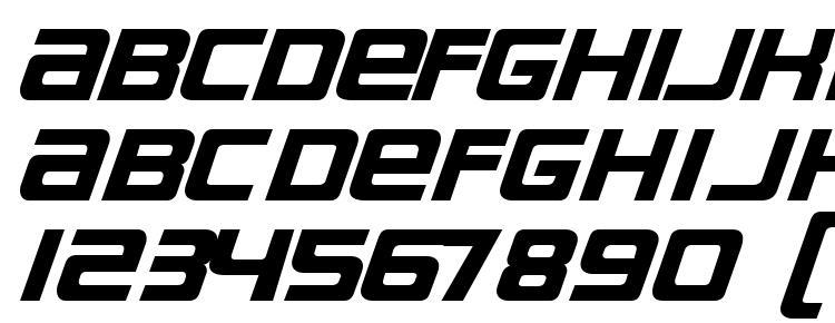 глифы шрифта Suprrg, символы шрифта Suprrg, символьная карта шрифта Suprrg, предварительный просмотр шрифта Suprrg, алфавит шрифта Suprrg, шрифт Suprrg