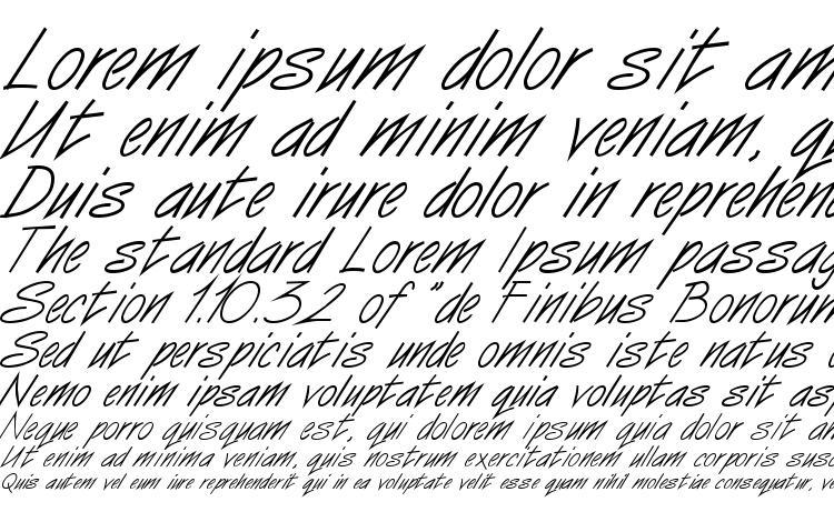 образцы шрифта Surfer Italic, образец шрифта Surfer Italic, пример написания шрифта Surfer Italic, просмотр шрифта Surfer Italic, предосмотр шрифта Surfer Italic, шрифт Surfer Italic