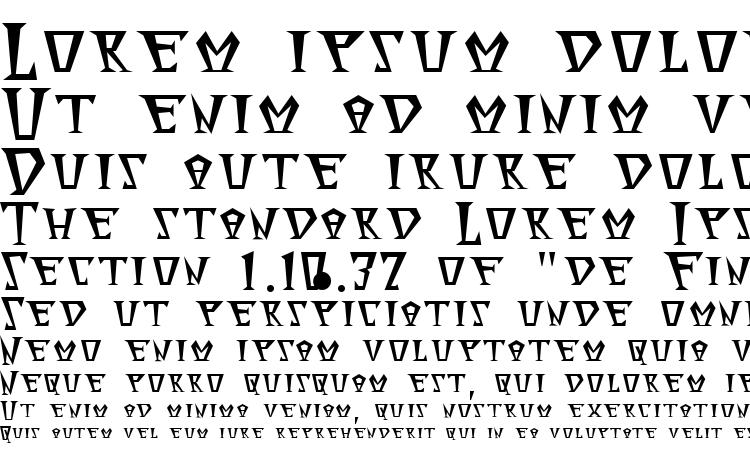 образцы шрифта Surfinta mars, образец шрифта Surfinta mars, пример написания шрифта Surfinta mars, просмотр шрифта Surfinta mars, предосмотр шрифта Surfinta mars, шрифт Surfinta mars