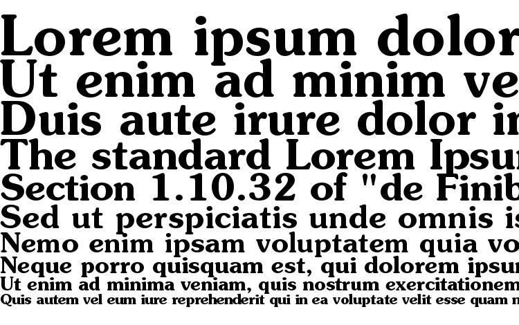 образцы шрифта Surprizc bold, образец шрифта Surprizc bold, пример написания шрифта Surprizc bold, просмотр шрифта Surprizc bold, предосмотр шрифта Surprizc bold, шрифт Surprizc bold