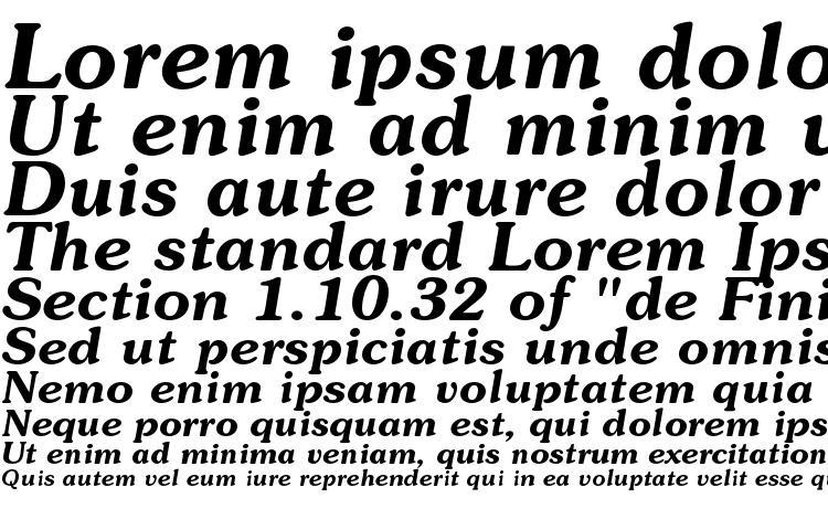 образцы шрифта Surprizc bolditalic, образец шрифта Surprizc bolditalic, пример написания шрифта Surprizc bolditalic, просмотр шрифта Surprizc bolditalic, предосмотр шрифта Surprizc bolditalic, шрифт Surprizc bolditalic