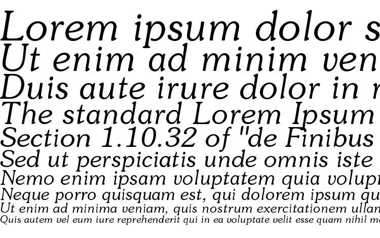 specimens Surprizc italic font, sample Surprizc italic font, an example of writing Surprizc italic font, review Surprizc italic font, preview Surprizc italic font, Surprizc italic font