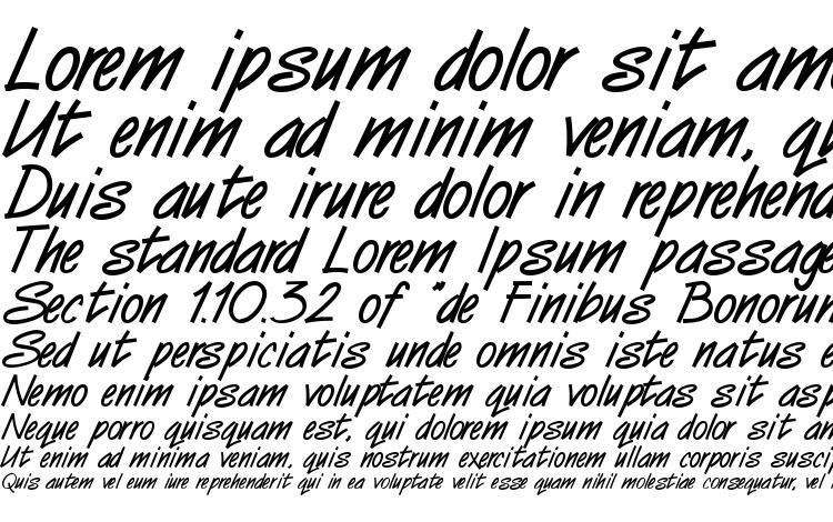 образцы шрифта SurrealDB Bold, образец шрифта SurrealDB Bold, пример написания шрифта SurrealDB Bold, просмотр шрифта SurrealDB Bold, предосмотр шрифта SurrealDB Bold, шрифт SurrealDB Bold